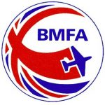 cl-speed.bmfa.uk
